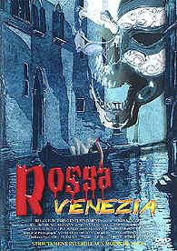 ROSSA VENEZIA - UNCUT MOVIES RV