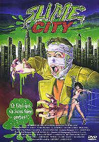 SLIME CITY - UNCUT MOVIES SC