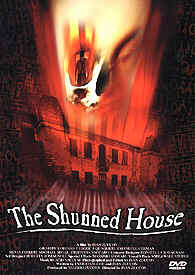 THE SHUNNED HOUSE - UNCUT MOVIES TSH