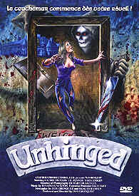 UNHINGED - UNCUT MOVIES UN