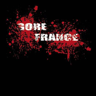 T-Shirts Gore France - Page 2 Devant