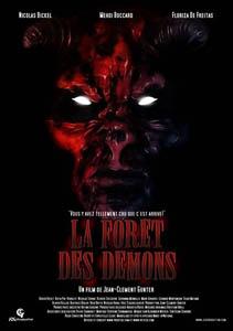 LA FORET DES DEMONS Laforetdesdemons