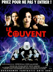 LE COUVENT Lecouvent